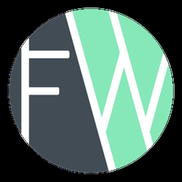 Bild zu Floorwell GmbH in Berlin