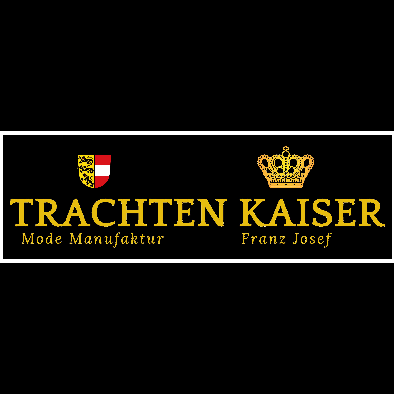 Trachten Kaiser - Mode Manufaktur