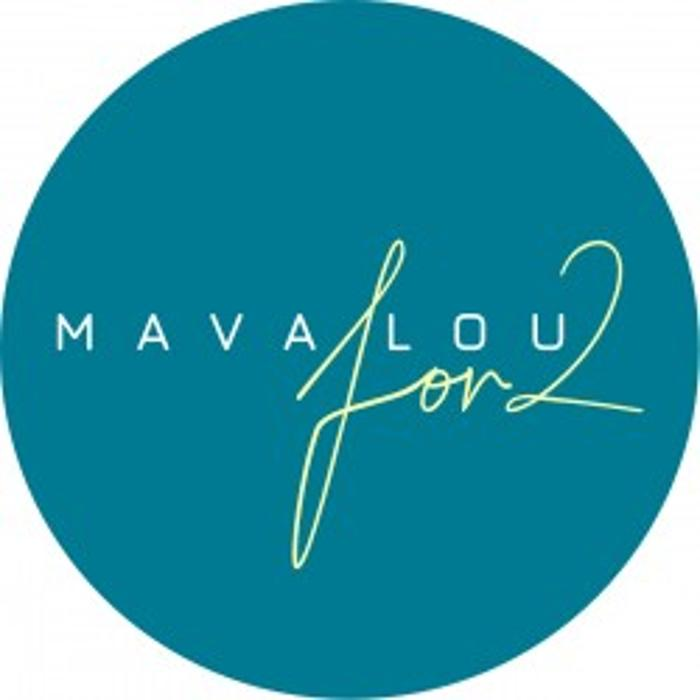 Mava Lou for 2 - Christiane Bär - Einzelunternehmen