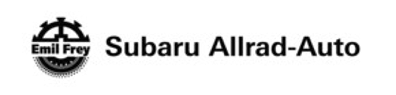 Bild zu SUBARU Allrad-Auto GmbH in Friedberg in Hessen