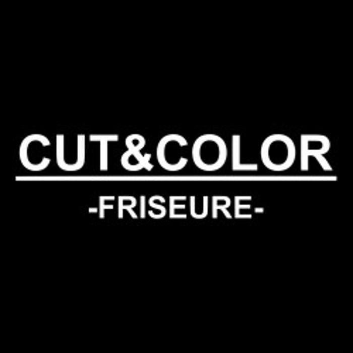 Bild zu CUT&COLOR FRISEURE in Mainz