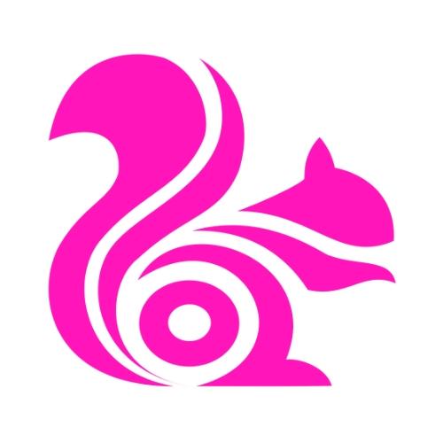 PinkSquirrel.tech