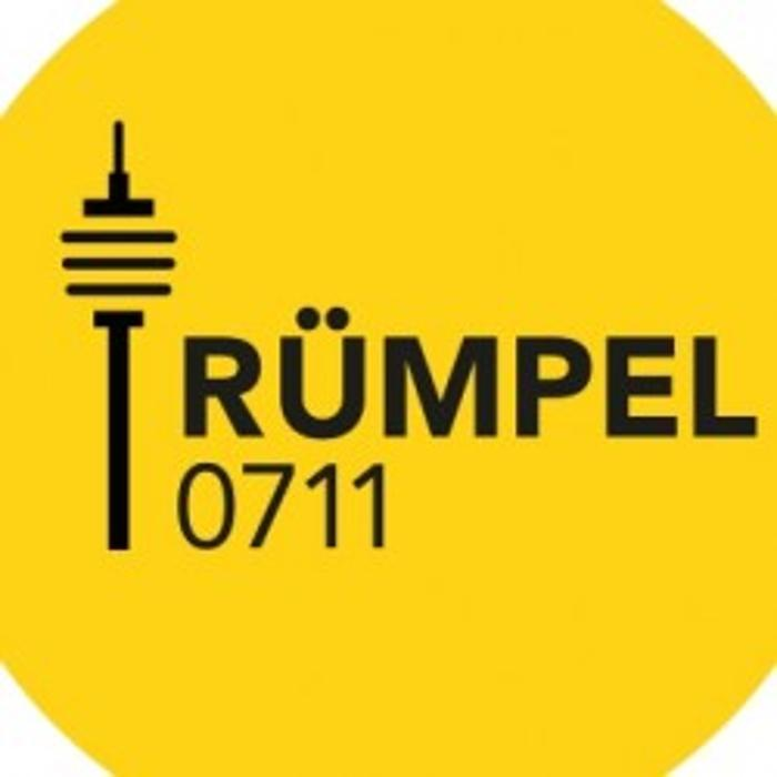 Bild zu Rümpel0711 in Stuttgart