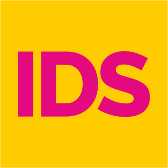 Bild zu IDS-Perfekt in Mönchengladbach