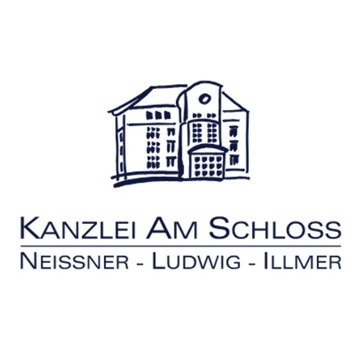 Bild zu Kanzlei am Schloss Butzbach: Neissner, Ludwig, Illmer in Butzbach