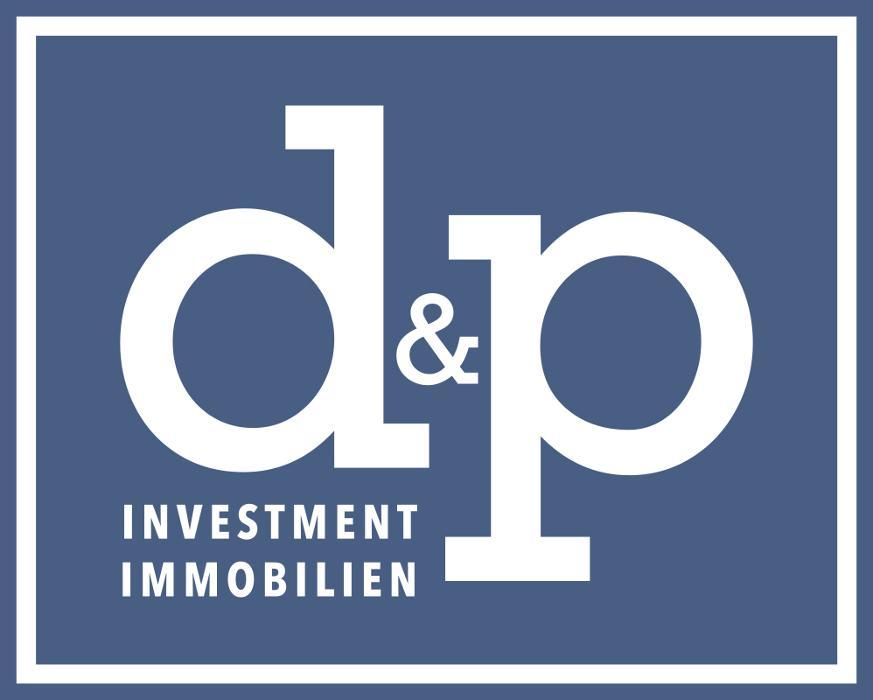 Bild zu D&P Investmentimmobilien GbR in Sprockhövel