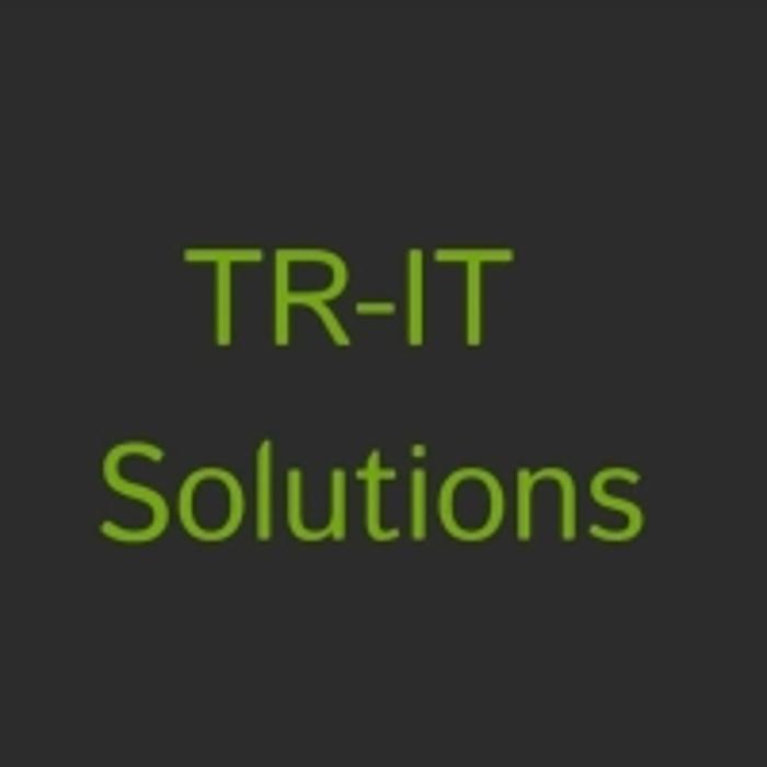 Bild zu TR-IT in Gelsenkirchen