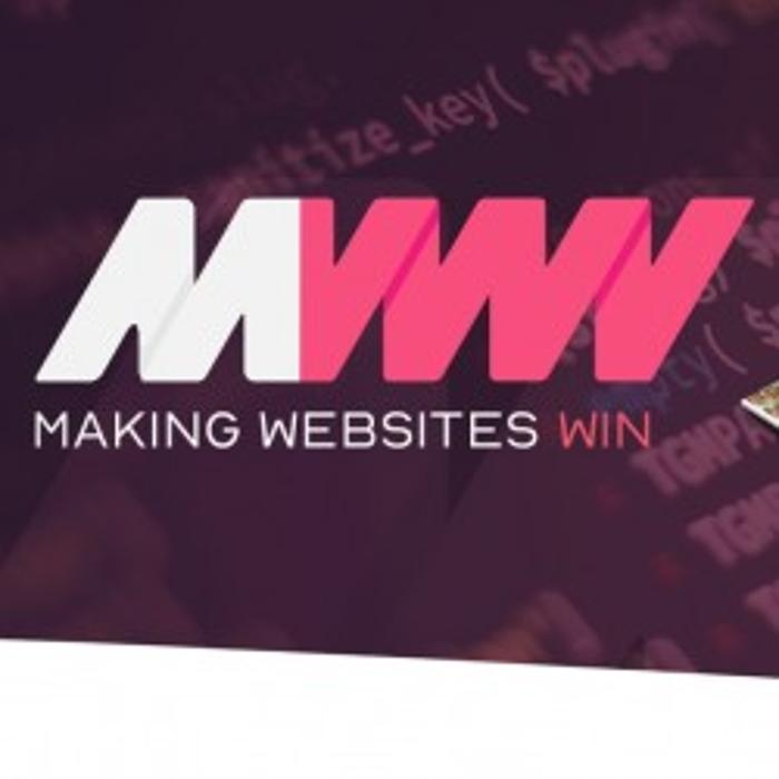Bild zu Making Websites Win in Düsseldorf