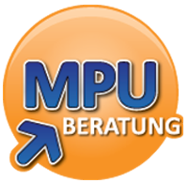 Bild zu MPU Beratung und Vorbereitung Stranz in Stuttgart