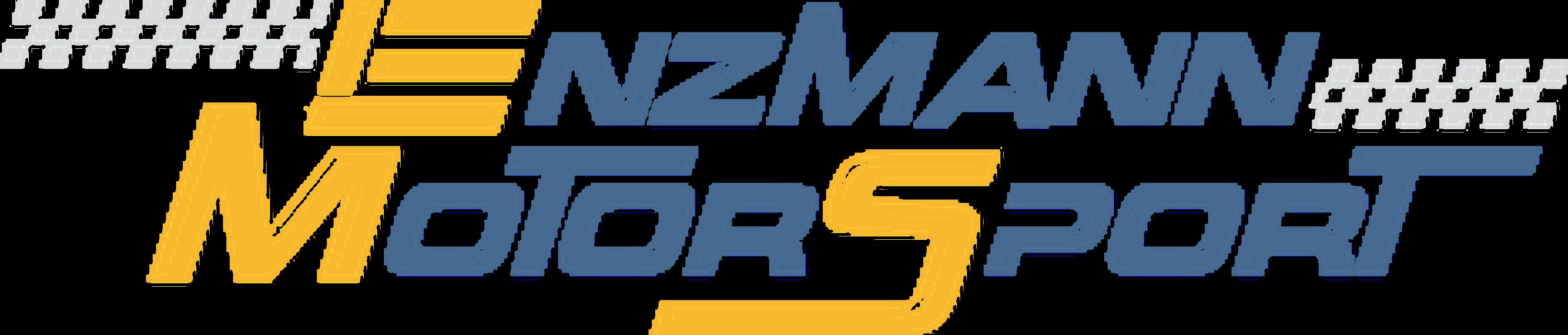 Bild zu Enzmann Motorsport in Gornsdorf