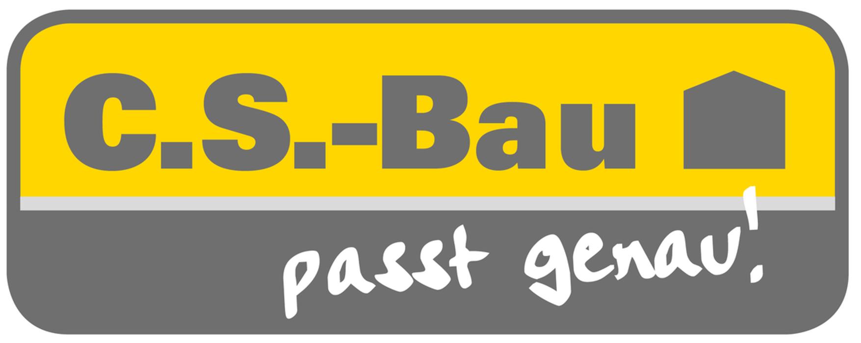 Bild zu C.S. - Bau GmbH in Windberg