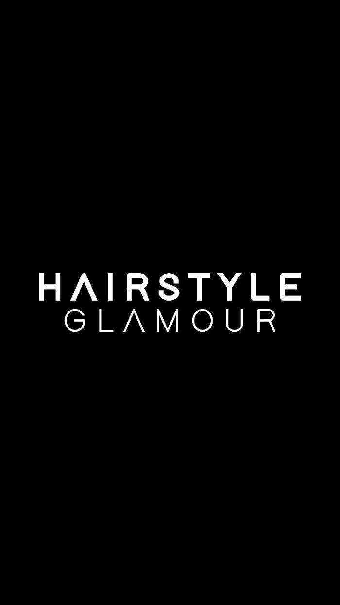 Bild zu Hairstyle Glamour in Hagen in Westfalen