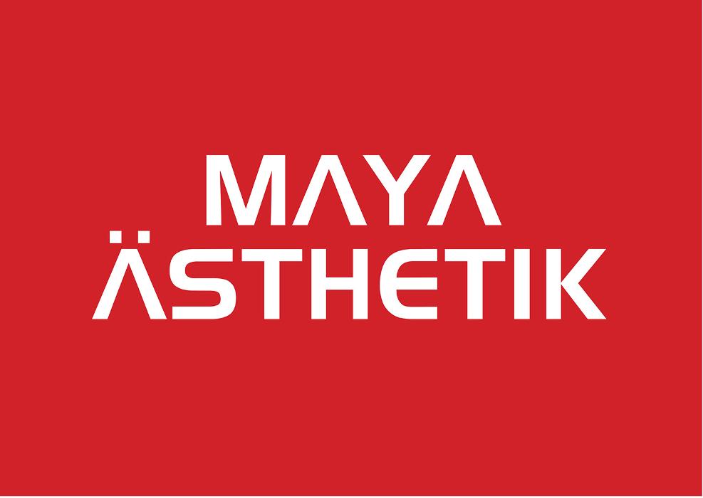 Bild zu Maya Ästhetik in Stuttgart