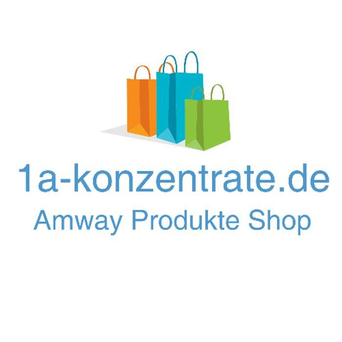 Bild zu Amway Beratung & Vertrieb Schönfeld in Oranienburg