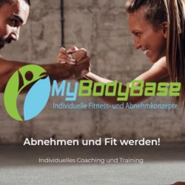 Bild zu MyBodyBase - Individuelle Fitness- und Abnehmkonzepte in Köln