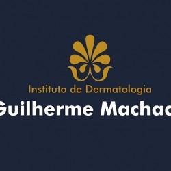 Instituto de Dermatologia Guilherme Machado