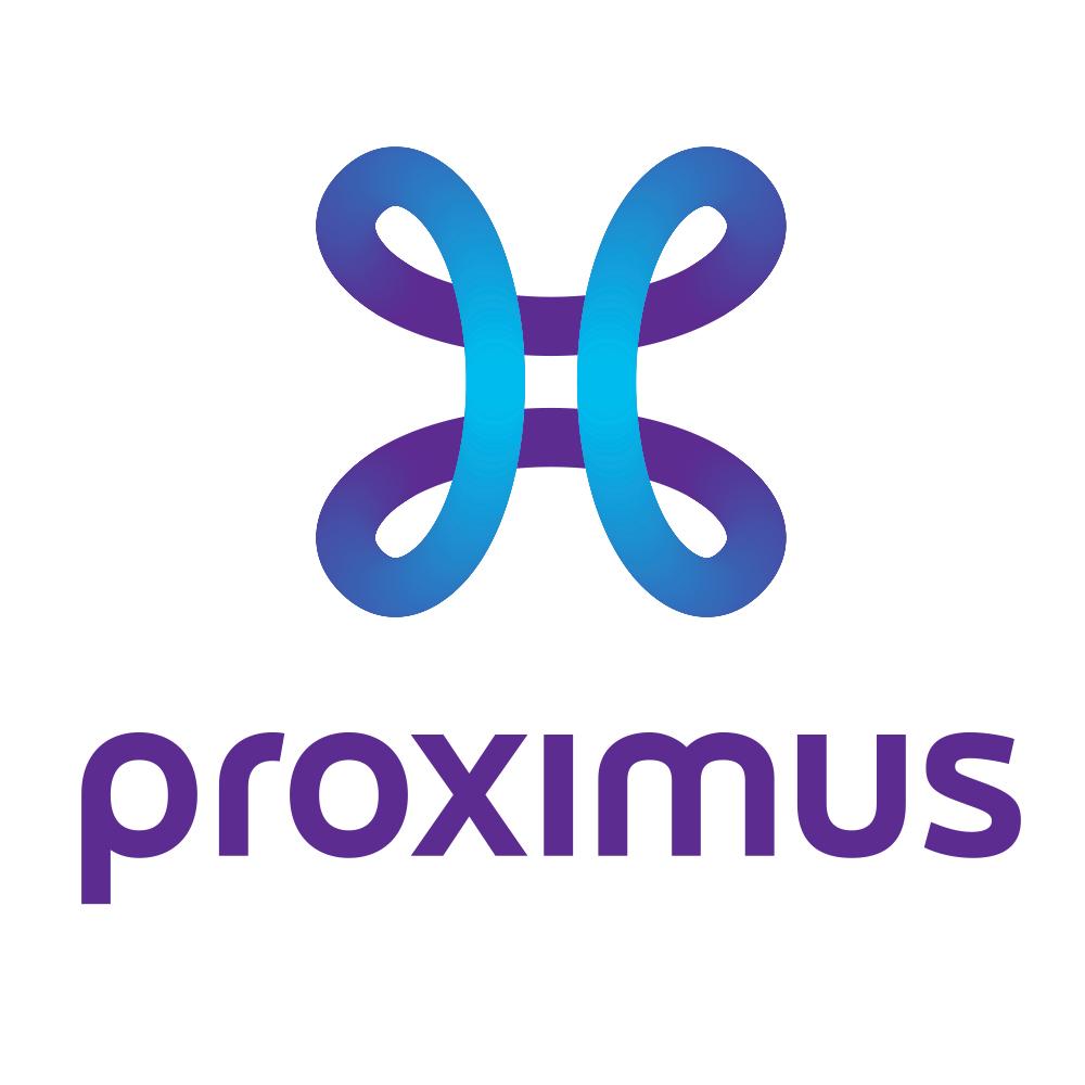 Proximus Shop Antwerpen Meir