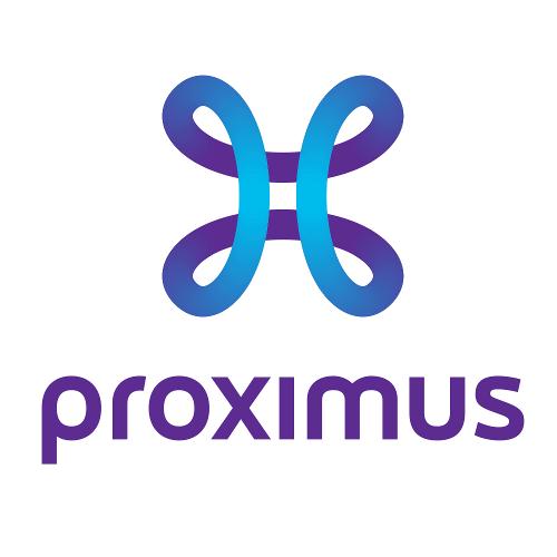 Proximus Shop Namur