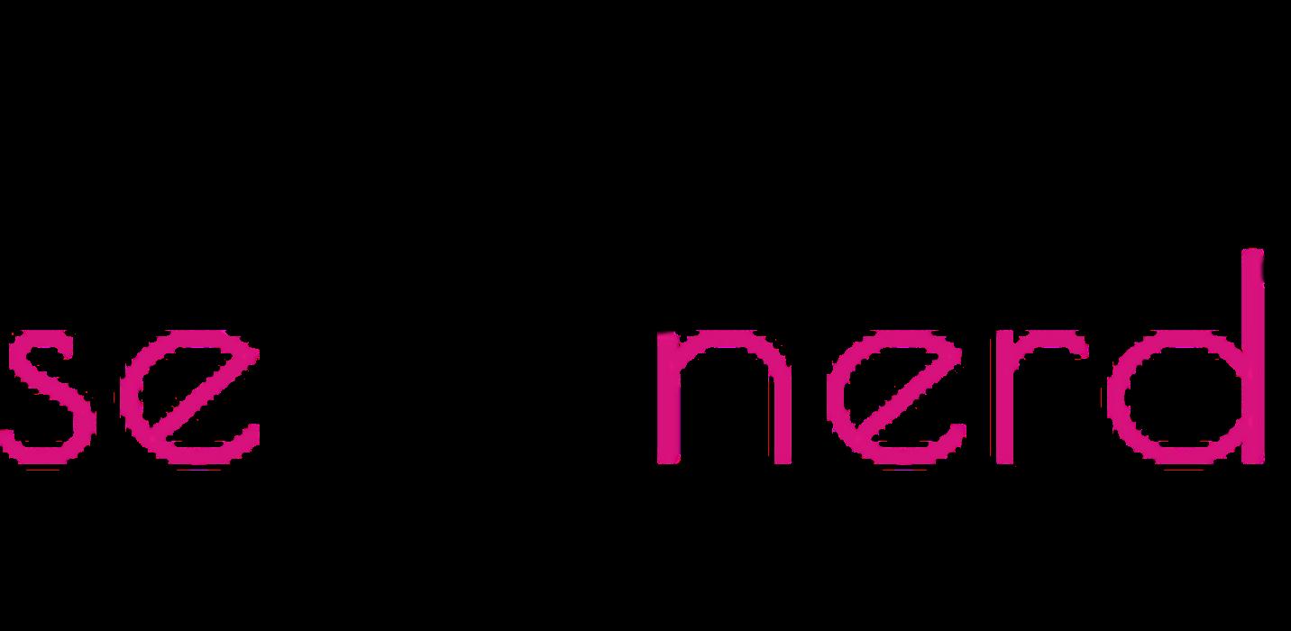Bild zu seo-nerd GmbH in Berlin
