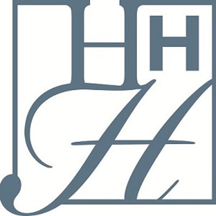 Bild zu Hohlfeld Immobilien e.K. in Nürnberg