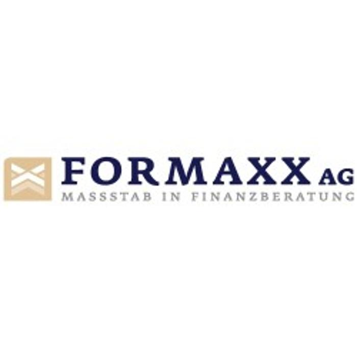 Bild zu FORMAXX Aktiengesellschaft in Eschborn im Taunus