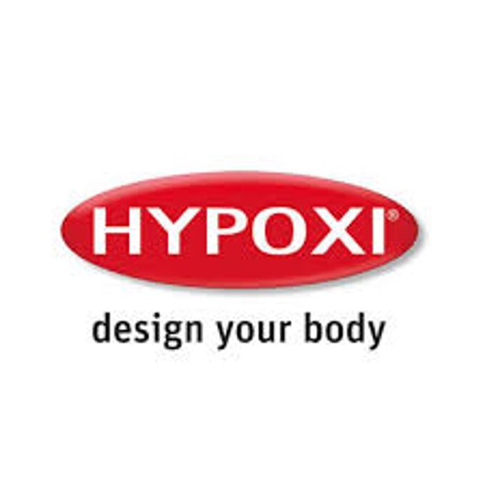 Bild zu HYPOXI Therapiezentrum Leipzig in Leipzig