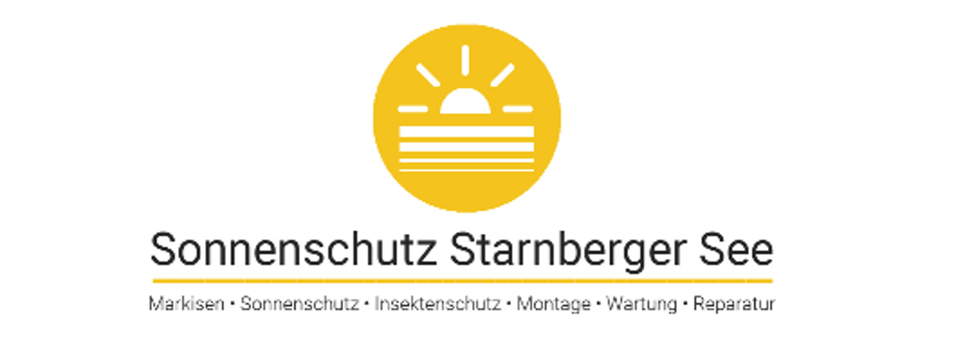 Bild zu Sonnenschutz Starnberg in München