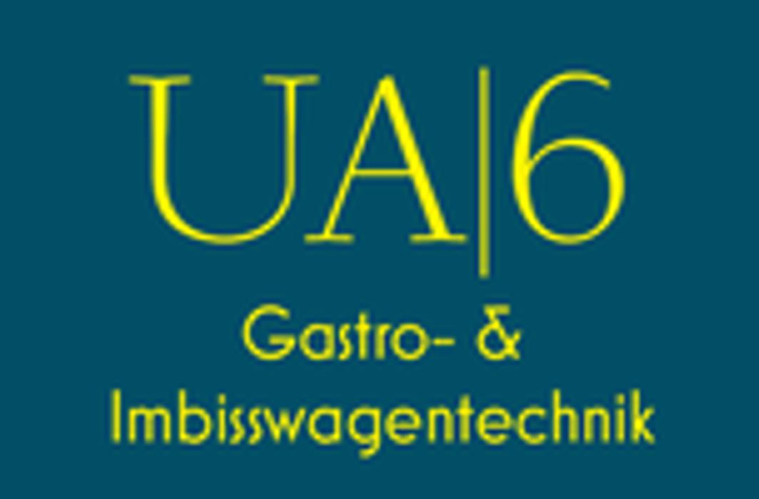 Bild zu UA 6 Gastro-& Imbisswagentechnik in Neu-Ulm