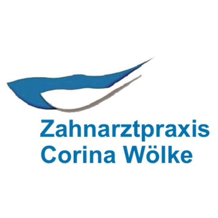 Bild zu Corina Wölke Zahnärztin in Butzbach