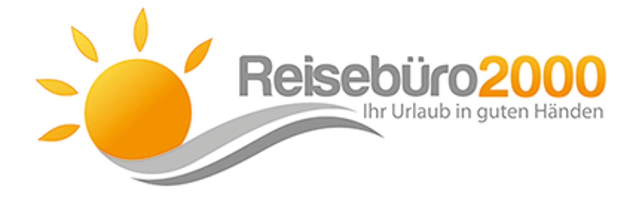 Bild zu Reisebüro2000 in Sarstedt