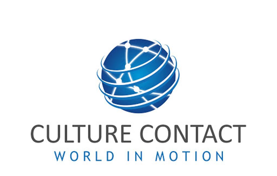 Bild zu Culture Contact in München