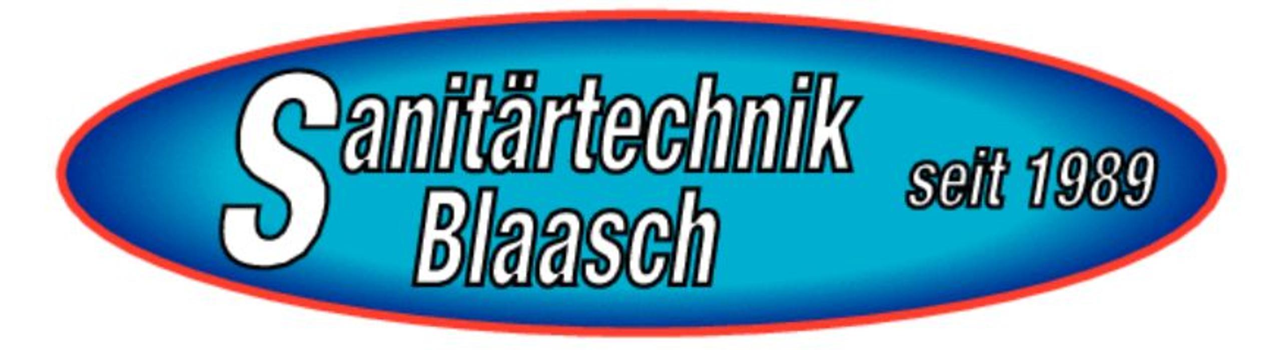 Bild zu Sanitärtechnik Andreas Blaasch in Kiel