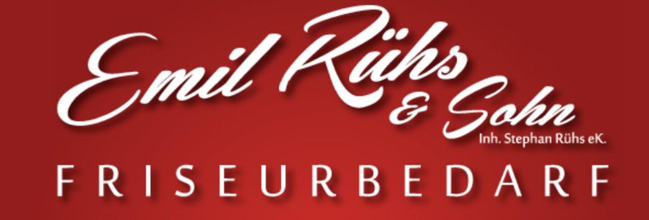 Bild zu Emil Rühs & Sohn Friseurbedarf in Kiel