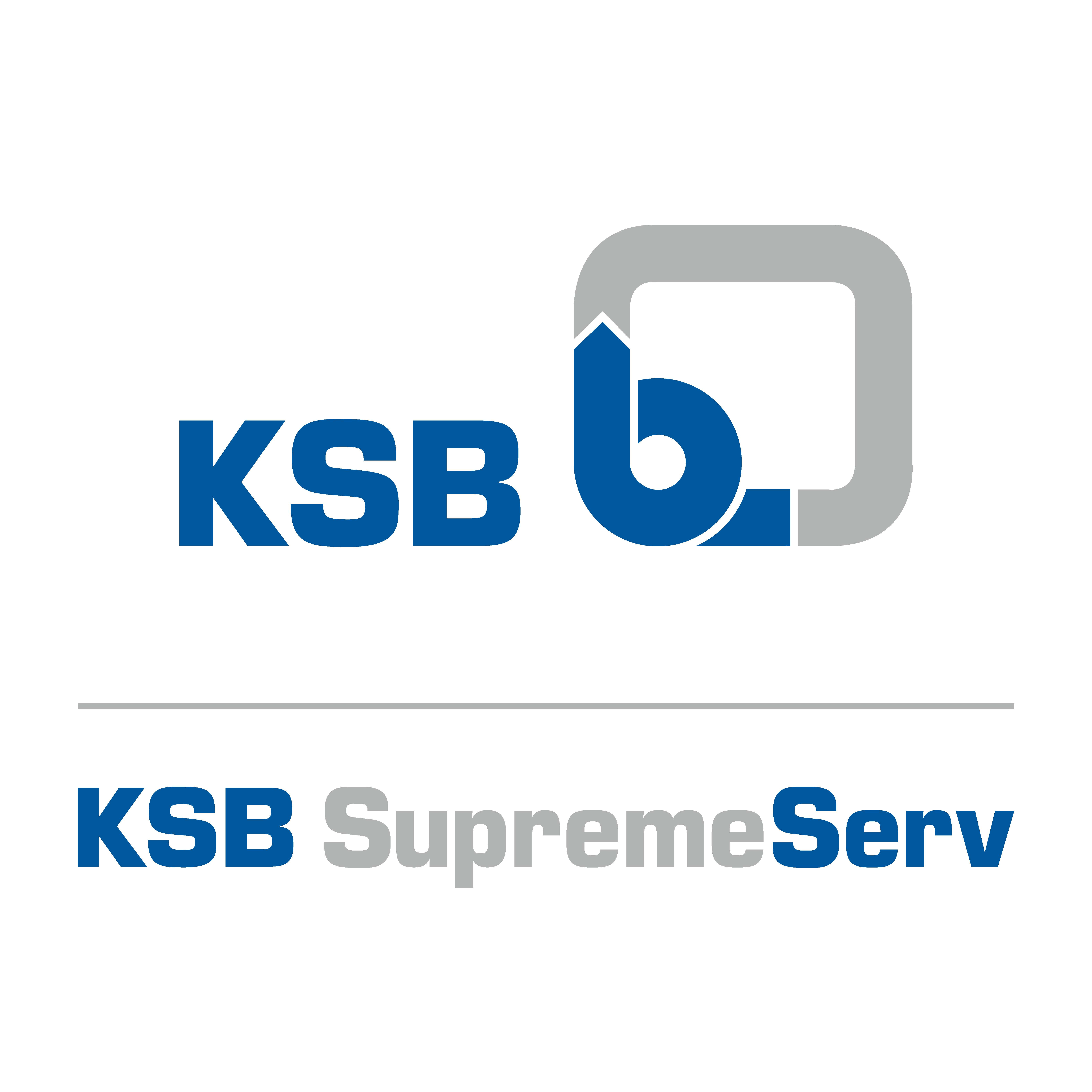KSB Pumps and Valves Ltd
