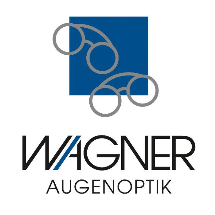 Bild zu Wagner Augenoptik in Koblenz am Rhein