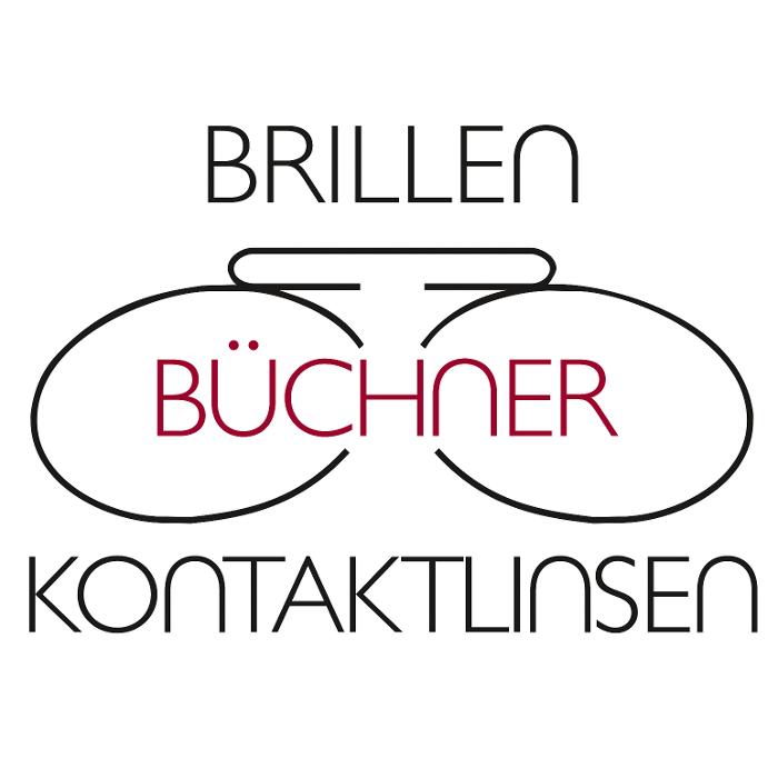 Bild zu Brillen Büchner in Wuppertal
