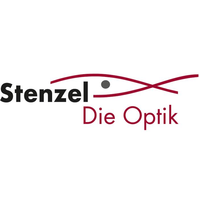 Bild zu Stenzel Die Optik in Siegburg
