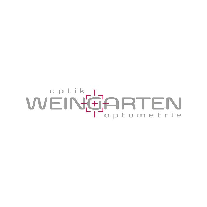 Bild zu Optik Weingarten in Darmstadt