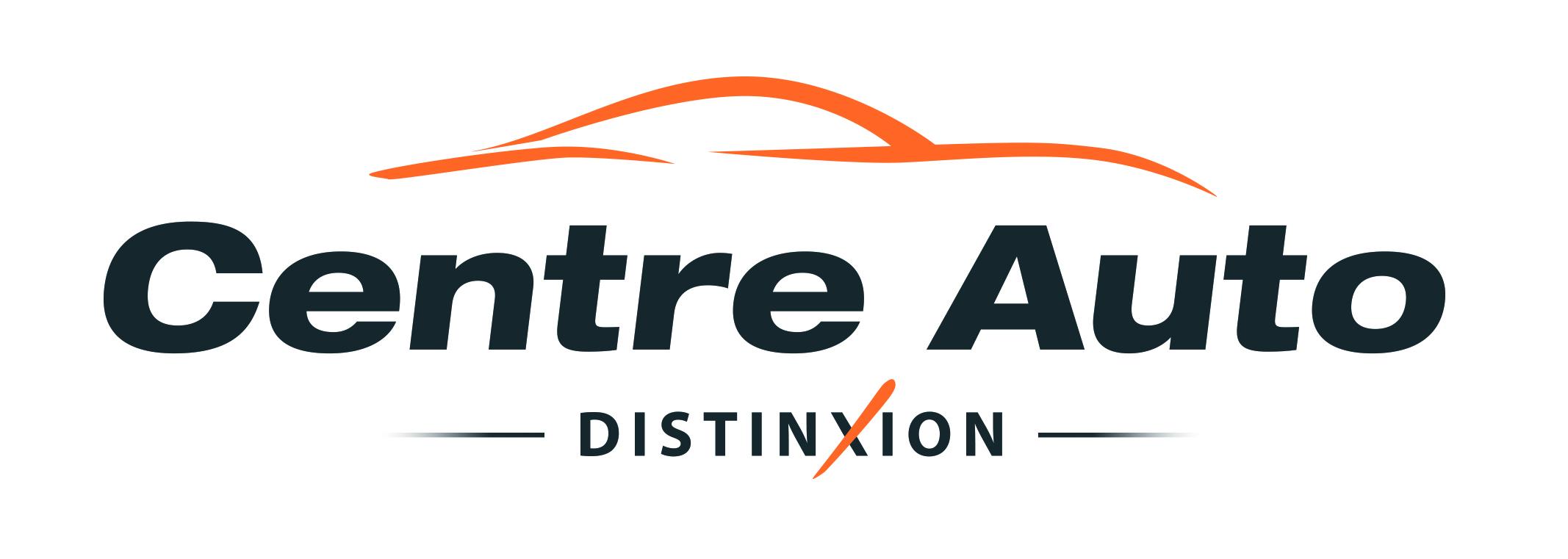 CENTRE AUTO DISTINXION voiture (crédit, leasing, location longue durée)