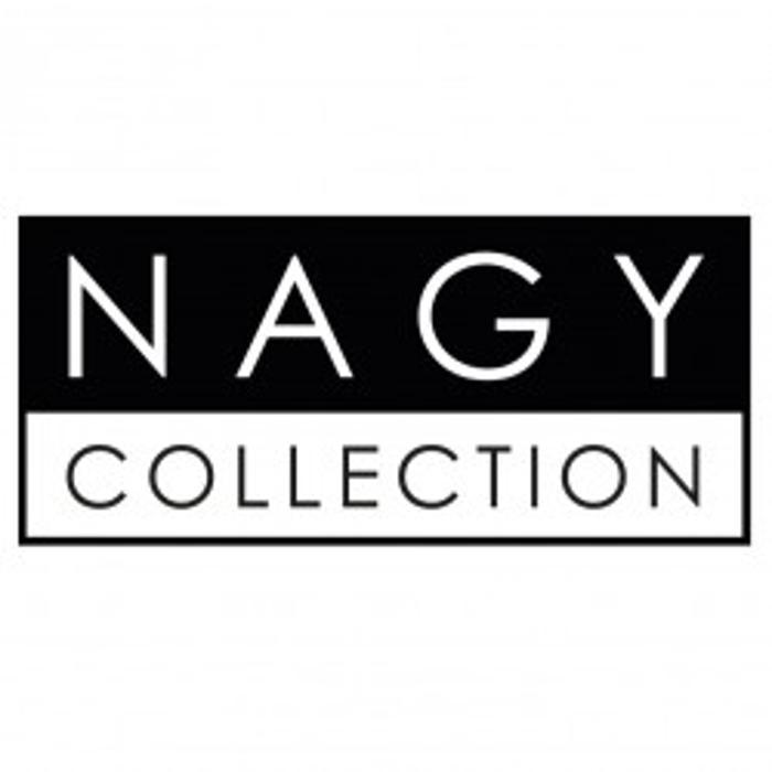 Bild zu Nagy Collection in Essen