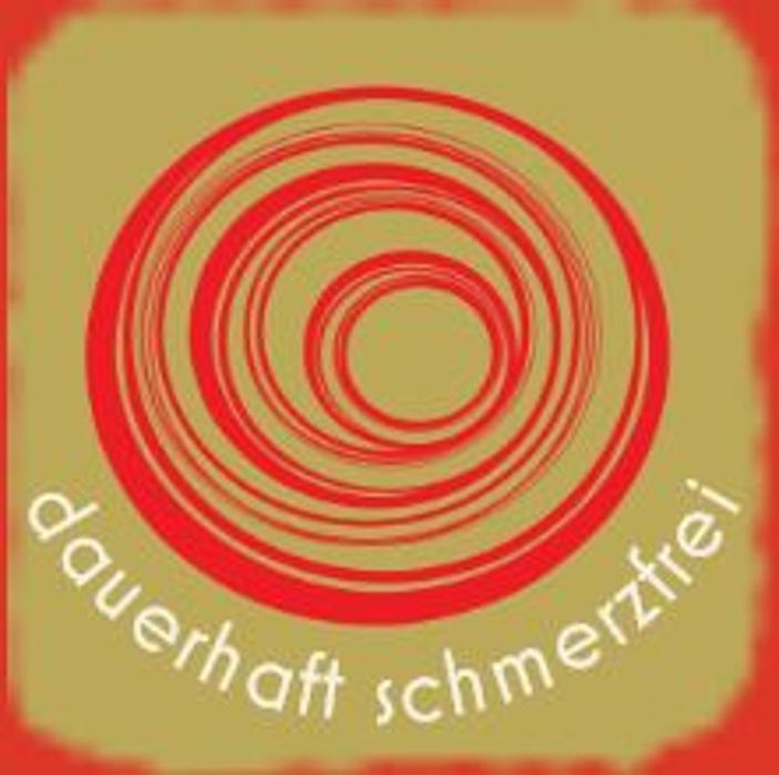 Bild zu Michaela Klingberg - Praxis für Schmerzfreiheit in Hamburg