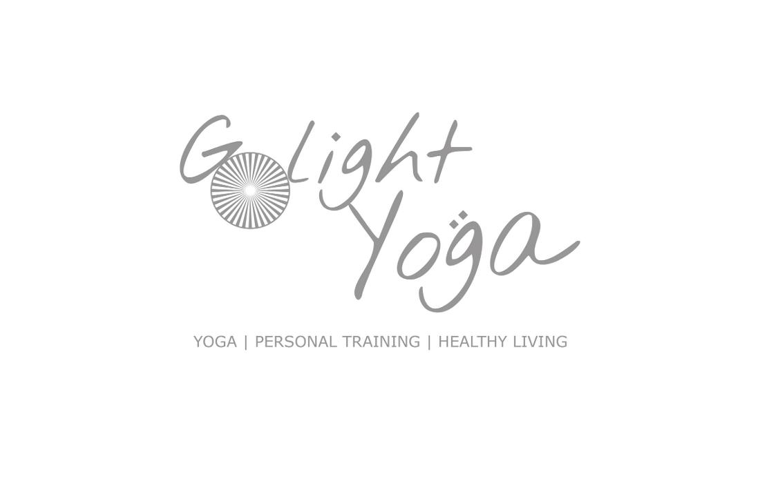 Bild zu Golight Yoga in Paderborn