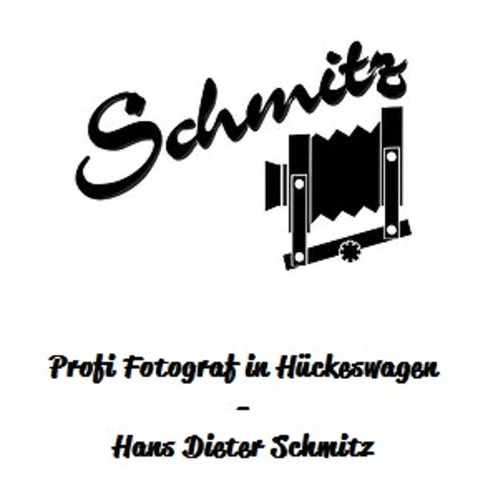 Bild zu Photo Schmitz in Hückeswagen