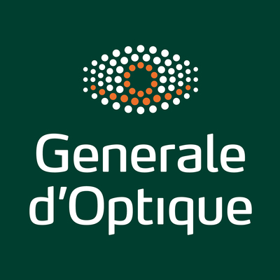 Opticien Générale d'Optique HENNEBONT Générale d'Optique