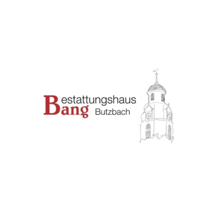 Bild zu Bestattungshaus Bang in Butzbach
