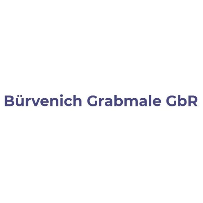 Bild zu Bürvenich Grabmale GbR in Köln