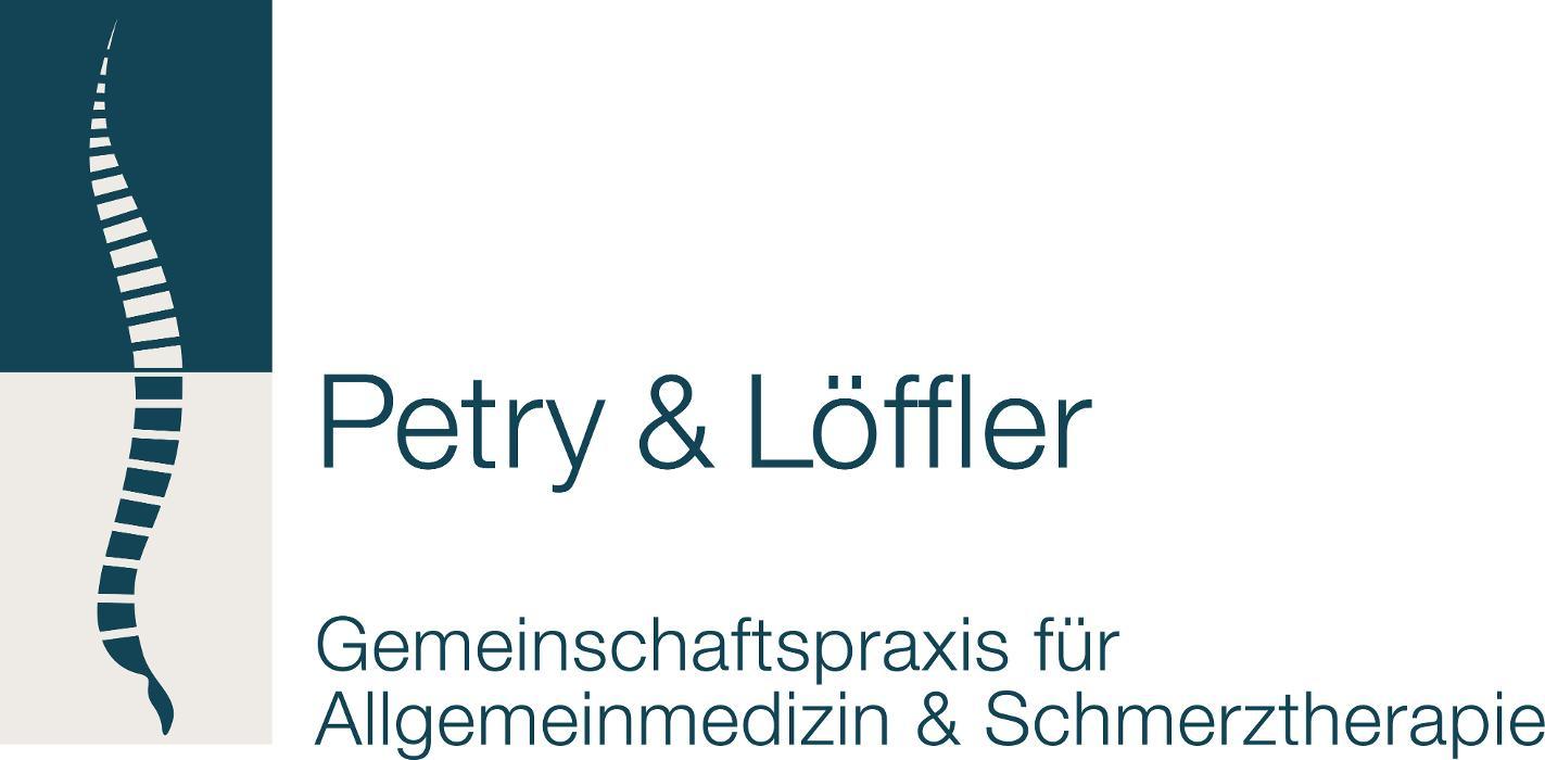 Bild zu GP Petry & Löffler in Köln