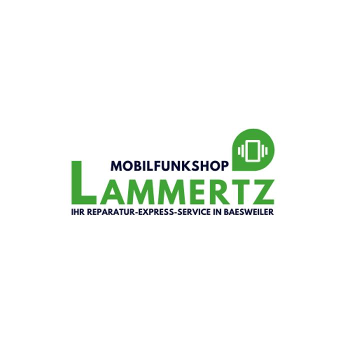 Bild zu Lammertz Baesweiler in Baesweiler