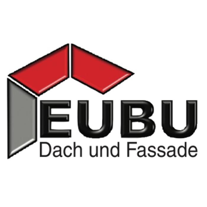 Bild zu EUBU Dach und Fassaden GmbH in Butzbach