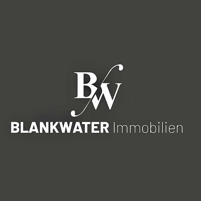 Bild zu Blankwater Immobilien in Hannover